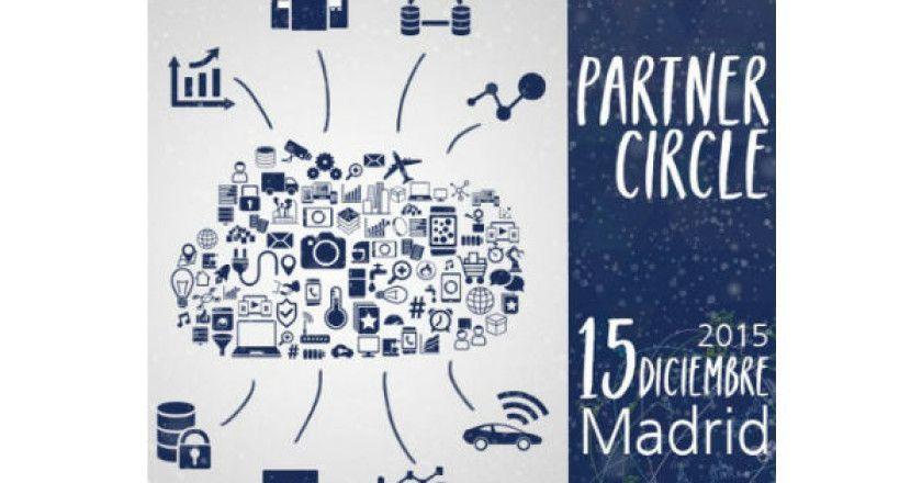 huawei_partner_circle_madrid