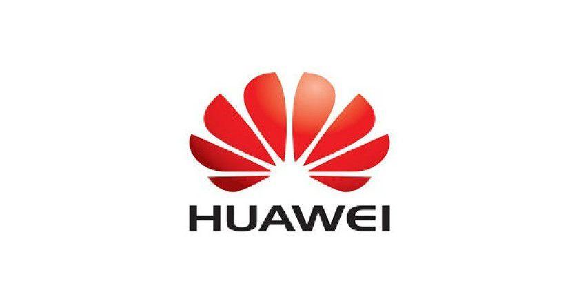huawei_partners_logo