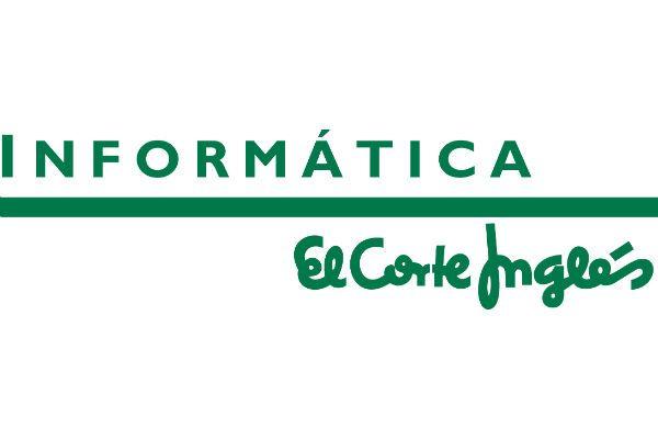 informática_el_corte_inglés