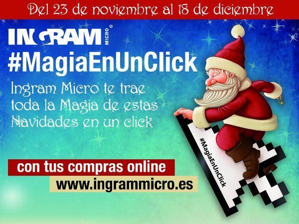 ingram_micro_navidad2015