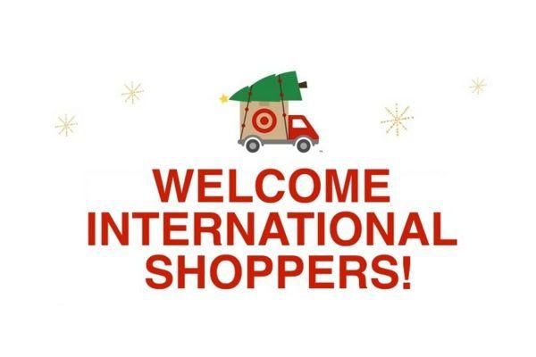 internacionalización_target