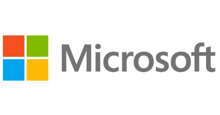 microsoft_premios_mc_2015