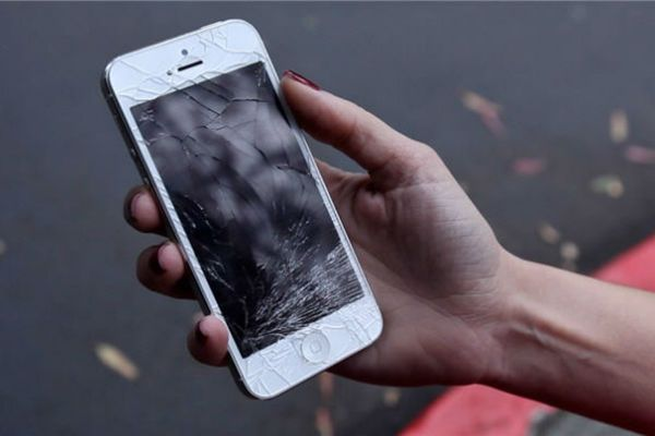 pantalla_rota_smartphone