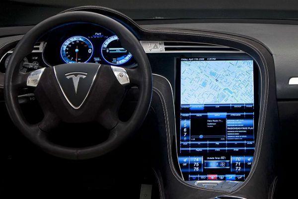 pantallas_de_coches_tecnología