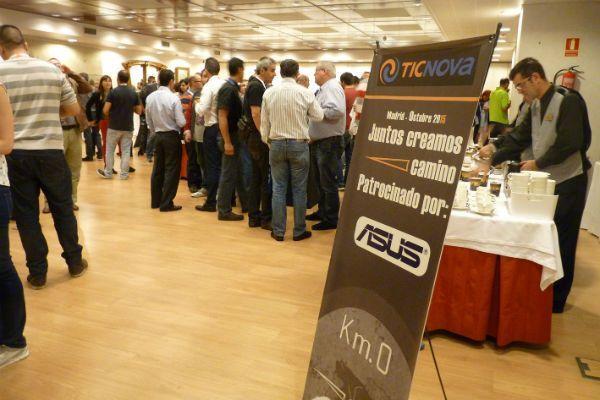 pcbox_convención_franquiciados_2015