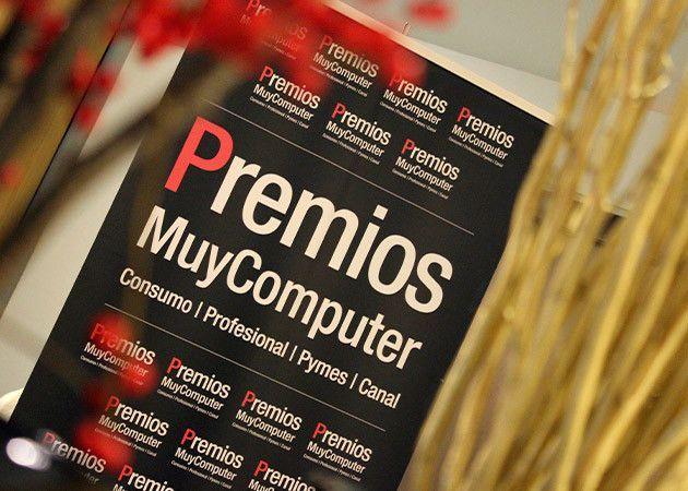 premios-mc2015_04