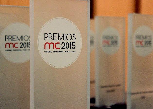 premios-mc2015_06