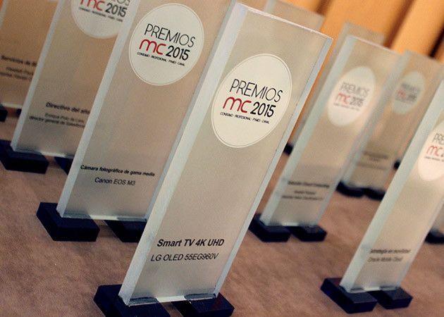 premios-mc2015_07
