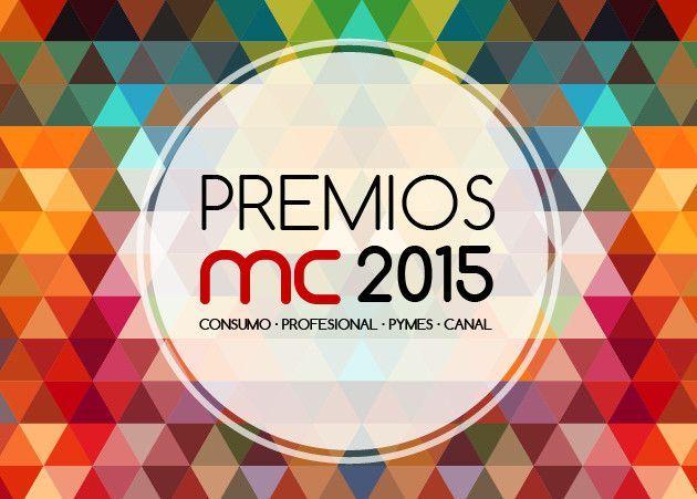 premios-mc_2015