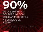 red_hat_canal1