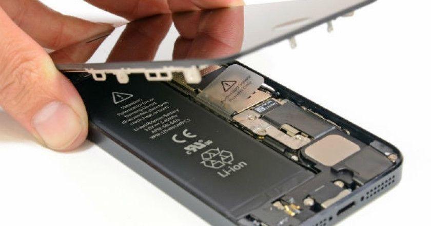 reparación_smartphones