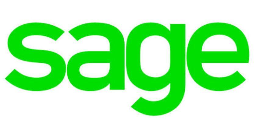 sage_ok