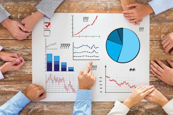 servicios_analítica_de_negocio