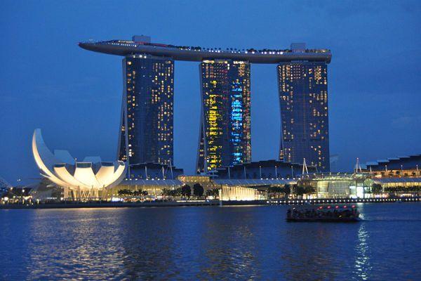 singapur_apple_tienda