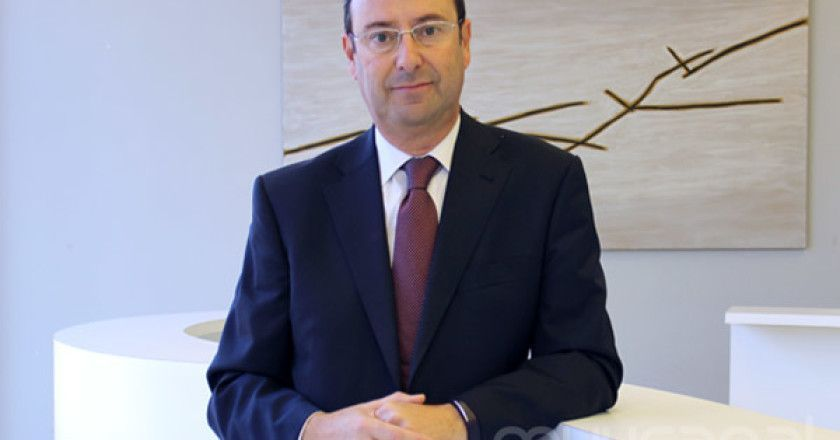 sistel_manuel_cazorla1