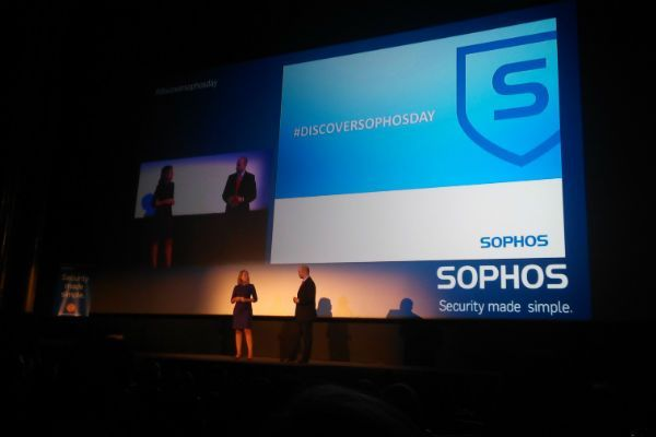 sophos_discover_day2015