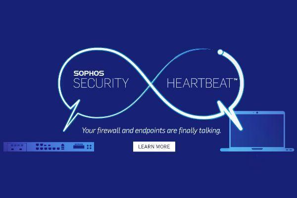 sophos_heartbeat_xg
