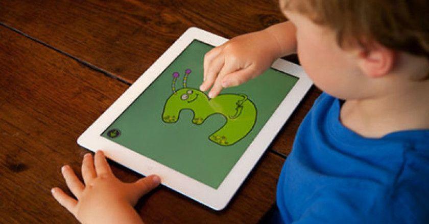 tablets_niños