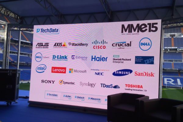tech_data_metic_2015