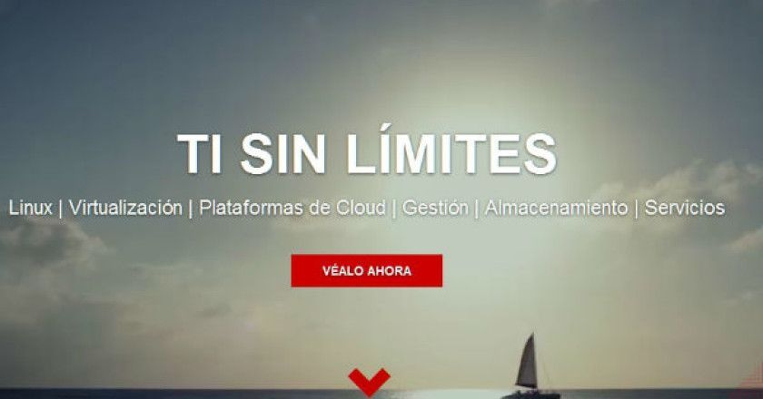 ti_sin_limites
