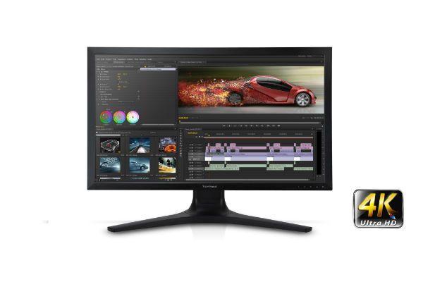 viewsonic_monitorVP2780-4K