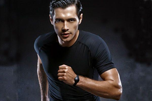 wearable_smartwatch_misfit