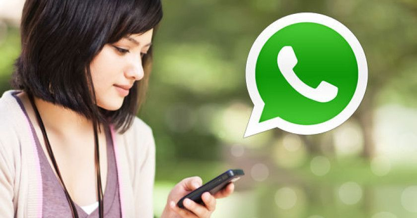 whatsapp_empresas