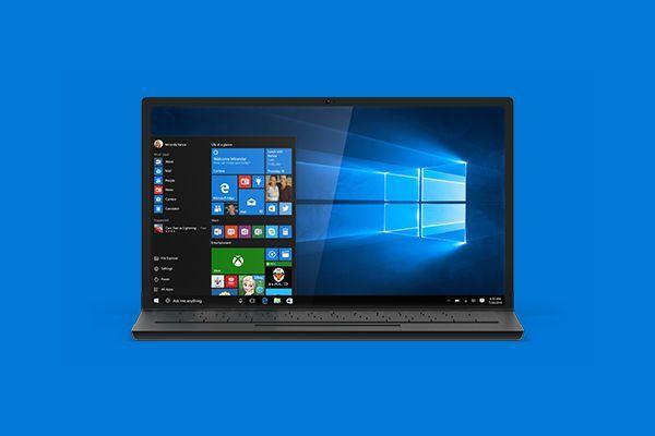 windows_10_empresas