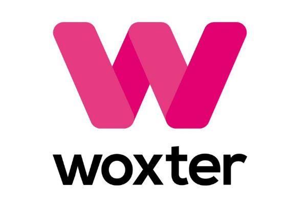 woxter_tienda_oficial