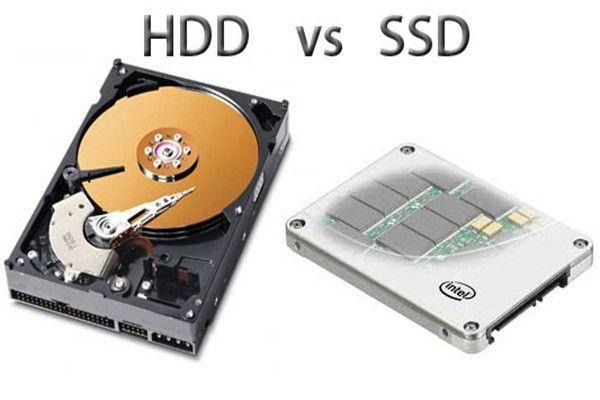 SSD_HDD