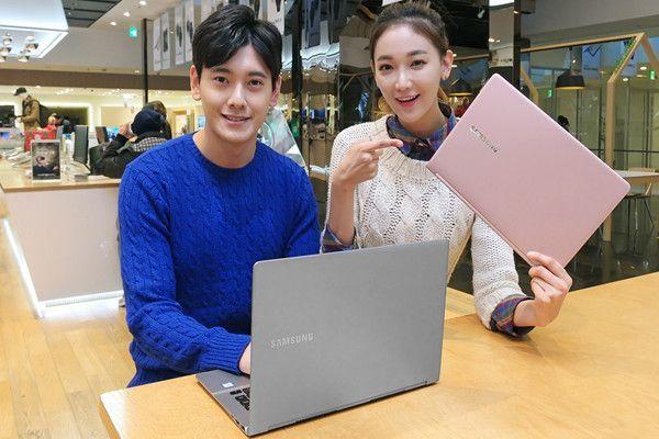 Ultrabooks_Samsung