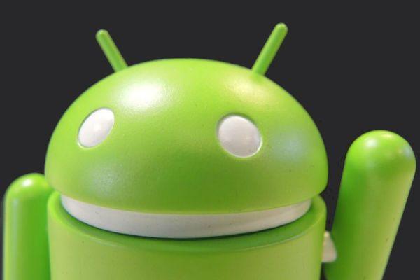 android_beneficios