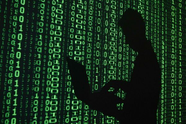 ataques_seguridad_empresas