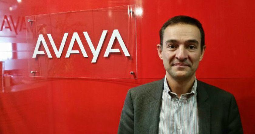 avaya_director_mayorista