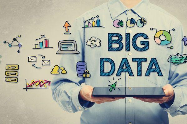 big_data_empresas1