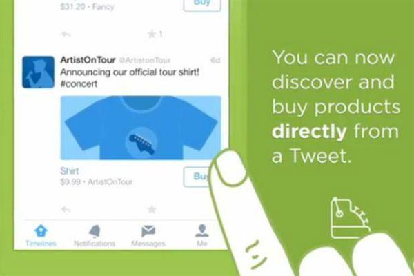 botón_comprar_redes_sociales