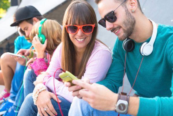 comercio_móvil_millennials