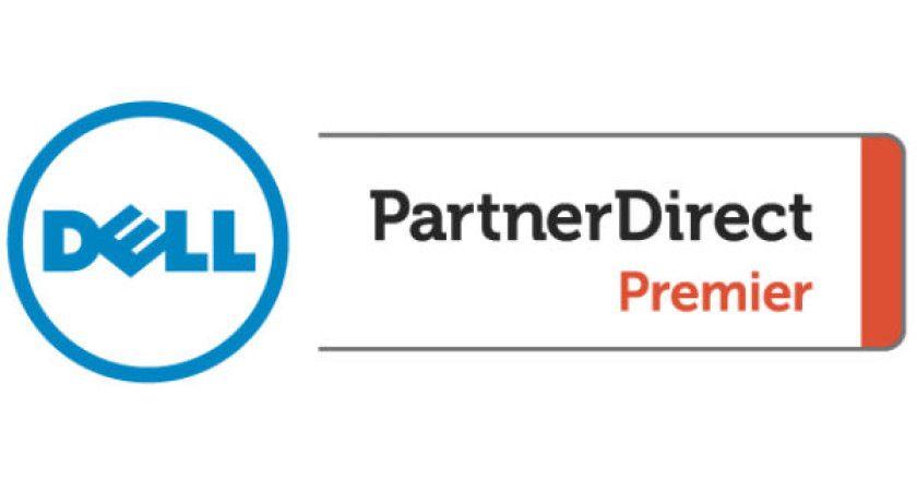 dell_ricoh_premier_partner