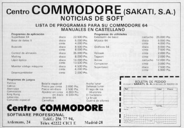 distribuidores_tecnológicos_retro1