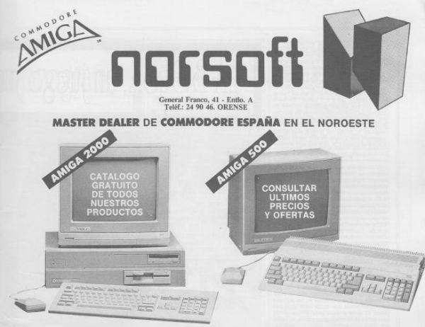 distribuidores_tecnológicos_retro3