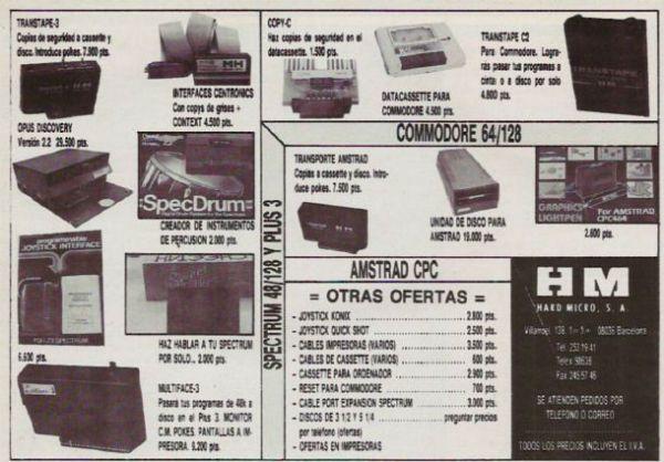 distribuidores_tecnológicos_retro5