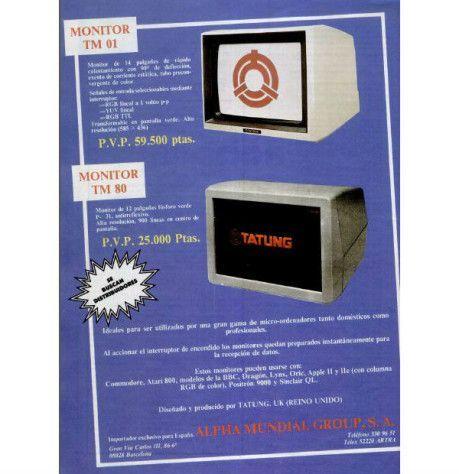 distribuidores_tecnológicos_retro6