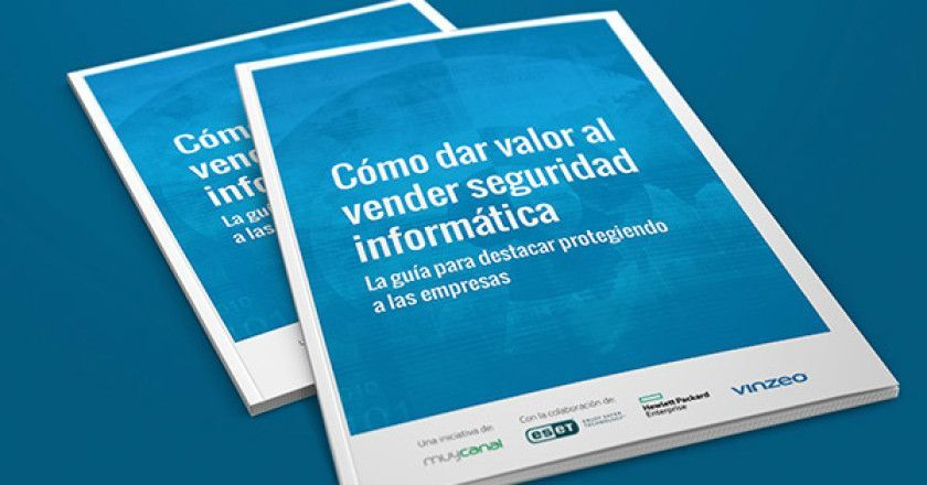 ebook-seguridad-06
