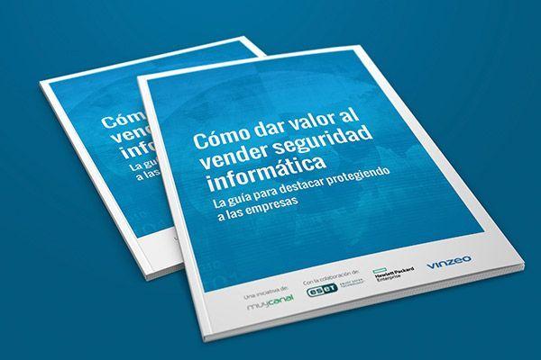 ebook-seguridad-informática-06