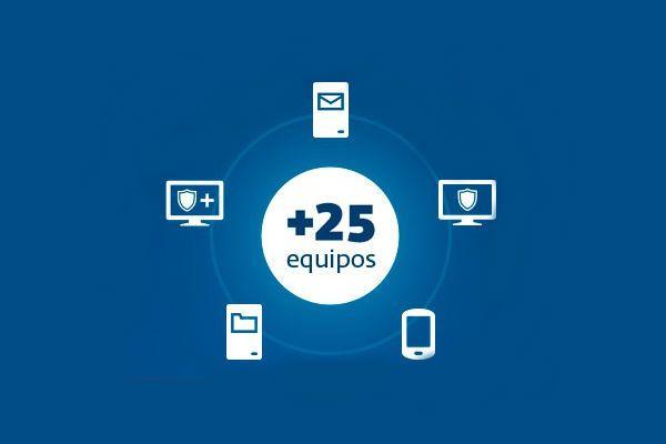 eset_seguridad_empresas