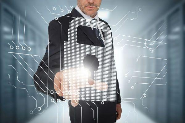eset_seguridad_empresas1