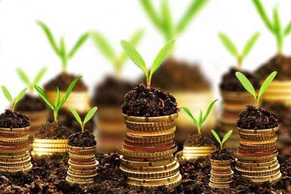 financieras_tecnología
