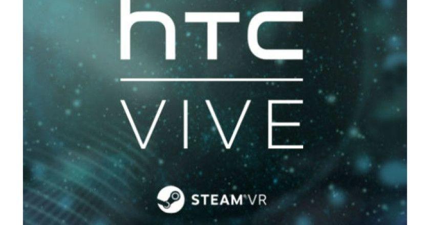 htc_vive_realidad_virtual