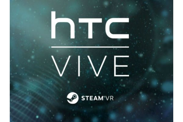htc_vive_realidad_virtual