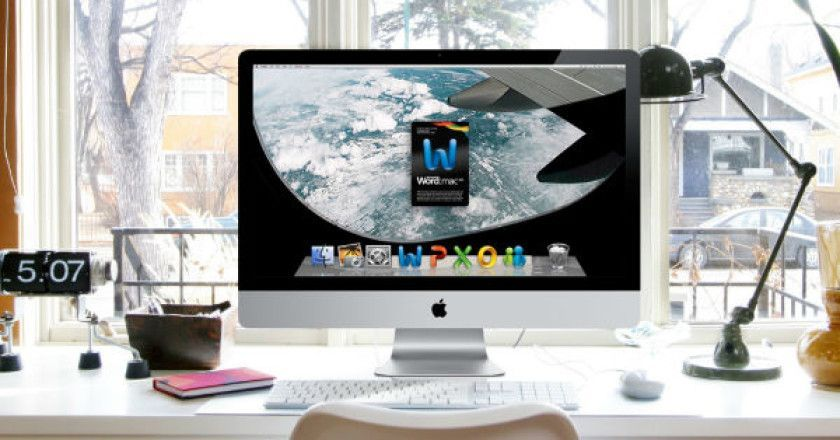 mac_empresas